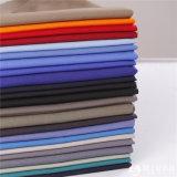 高品質の綿ポリエステルファブリック
