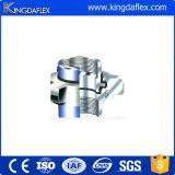 Haute pression 2 pouces Figure 602 Hammer Union