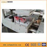 PVC Windows 문틀 용접 기계