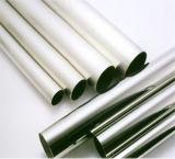 38.1*1.2mm de Buis van Roestvrij staal 304 voor de Buis van de Decoratie