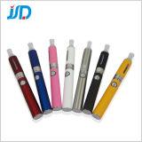 إيفود Mt3 E Cig، E Cigarette، السجائر الإلكترونية