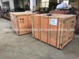 Машины для сварки трубопроводов ПЭ трубы 250-450мм