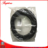 Terex Truck Part를 위한 타이어 O Ring (09178785)