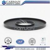 Guarniciones Cm2019 del elemento del filtro de aire