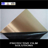 Matériau adhésif PE Polyéthylène PE Film protecteur pour le PVC