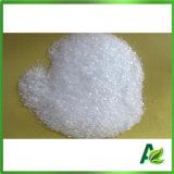 食糧甘味料ナトリウムのシクラメイトの甘さ中国製