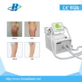 Vide portatif Cryolipolysis amincissant la machine de formation fraîche