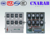 SMC/DMC 단일 위상 전기 미터 상자