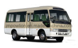 Powlion B40 6m 19+4 Sitzbus (SC6601)
