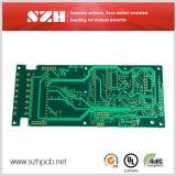 Доска PCB высокого качества изготовленный на заказ электронная