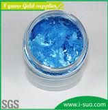 薄膜の最もよい価格の六角形のきらめきの粉のスパーク
