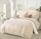 100%Poliéster/algodón del nuevo conjunto de ropa de cama