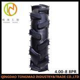 Neumático agrícola del alimentador de China del catálogo del neumático