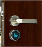 RF Card Lock 2014fを分割しTypeなさい