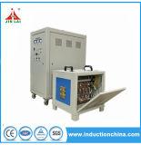 Umweltschutz-Induktions-Wärme-Maschinen-Ofen für Verkauf