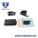 Портативное устройство GPS GPS L1/L2/L3/L4/L5 кражи Lojack перепускной
