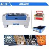 Acut 1390 máquina de gravação e corte a laser CO2