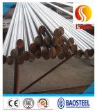 ステンレス鋼の角度か丸棒の高品質