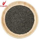 8*30 Mesh carbón activado granular basados en carbono para el tratamiento de aguas profundas