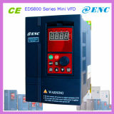 Eds800 Mini Universal Use 다중 Functional Inverter (0.75KW)