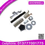 Stempeln der Teile lochende Presse, Metallstempeln/Auto-Teile/Autoteile/Form in China