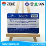 Carte de RFID standard Cr80 PVC Access Control Smart RFID