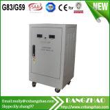 480V Controlemechanisme van de Last van het Systeem PWM van de batterij het Zonne