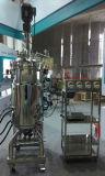 Система ферментера Biopharmaceutics