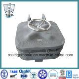 Coperchio del portello di Pressureproof della barca da vendere