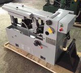 Ce Hydraulic Automatic Power Hacksaw Machine (pH-7132)