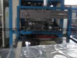 Vácuo da bandeja de Donghang PP que dá forma à máquina