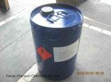 Sal de Tetra Sódio de Amino Trimethylene Phosphonic Acid CAS 20592-85-2 ATMP. Na4