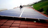 panneau 240W à énergie solaire avec la haute performance