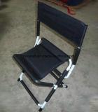 De promotie Hoogste Mini Vouwende Ligstoel van de Rang