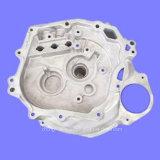 Kundenspezifisches Aluminum Alloy Die Casting von Auto Shell