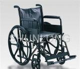 Cadeira de transferência (24)