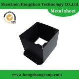 ISO 9001 het Verklaarde Metaal van het Blad Elektronische Cabinets