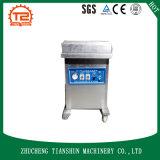食糧節約器のための磨き粉のパッキング機械および真空のシーラー機械