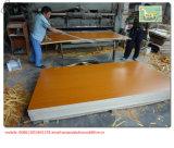 Версия ламинированных древесностружечных плит, 18 мм