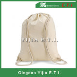 Le coton normal folâtre le sac