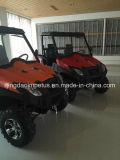 1100cc 2 Seater UTV с сертификатом EPA