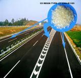 C5 Алифатических углеводородных смолы для Road-Marking Hot-Melt - Покраска