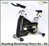 Bicicleta de giro de bicicleta profissional com exercícios de exercícios comerciais Fb-5817