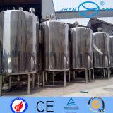 Réservoir d'eau 10m3