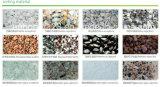 Qualité ! Plastique et trieuse de couleur d'industrie