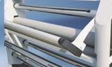 (MF2300-D2) Quente vendendo o laminador pneumático lateral dobro ou único