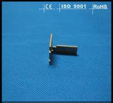 Conector de bloque de terminal de latón de empalme de alambre