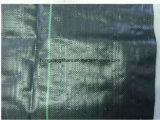 Заземление ТВК сорняков крышку с сорняками коврик с УФ