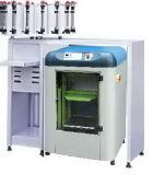 Het automatische Kleuren van de Verf Apparatuur Gecombineerde jy-50b