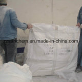 Migliore cellulosa carbossimetilica CMC del sodio di servizio della fabbrica per trivellazione petrolifera
